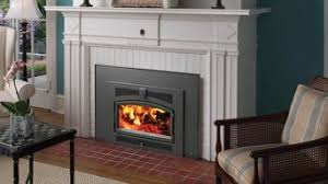 fireplace contractors in kent county