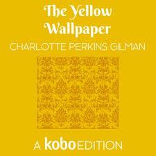 audiobook by charlotte perkins gilman