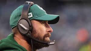 Adam Gase's antiquated offense is setting up the New York Jets for failure