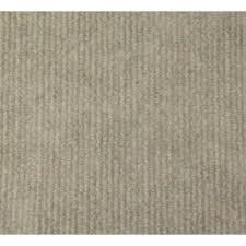 fabric wallpaper home decor the