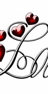 love wallpaper hd love romantic