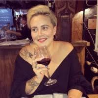 Abigail Meyer - Weighbridge Manager - East Kent Recycling Limited | LinkedIn