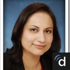 Dr. Shamaila Aslam, MD – Tomball, TX | Internal Medicine