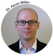 Aaron Miller – Evolutionary & Ecological Approaches to Health and  Development