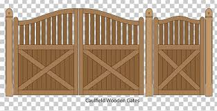 Gate Picket Fence Wood House Png Clipart Angle Driveway Fence Gate Hardwood Free Png Download