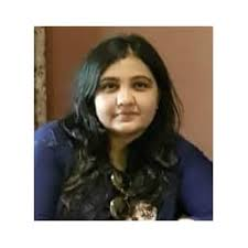Mrs. Priyanka Maheshwari - Crunchbase Person Profile