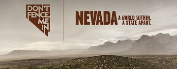 Travelnevada Com Launches 360 Vr Video Tourism Tour