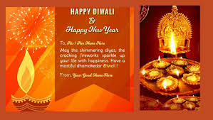 best happy diwali images and shayri photos hindi urdu