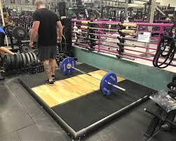 quads gym in chicago il transmotion