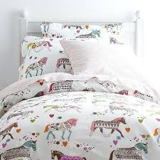 soft percale kids sheets bedding set