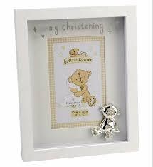 christening gift guide