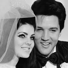 Elvis Felt Pressured to Marry Priscilla and 'Trained' Her to Become His  Perfect Wife - Biography