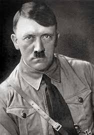 Adolf Hitler (1889–1945) | Christian History Magazine
