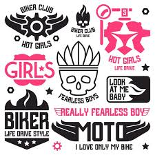 ᐈ Vinyl Decal Designs Stock Vectors Royalty Free Vinyl Stickers Illustrations Download On Depositphotos