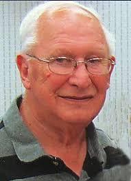 Everett Arthur Peterson   Obituaries   grandrapidsmn.com