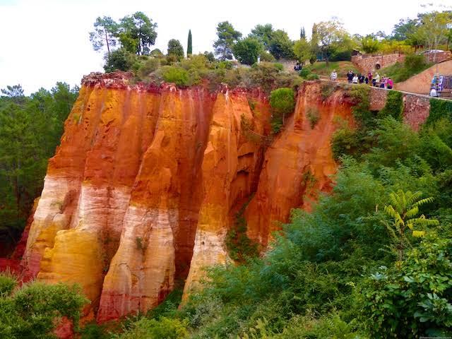 Luberon Regional Nature Park Images?q=tbn%3AANd9GcRn4_MpSHN7YzqStJCJUQRX5BPWyn3XgSZhvwO7IM0ZsBoG4ITD