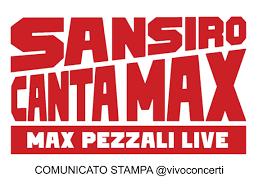 Max Pezzali on Twitter:
