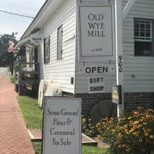 Image result for wye mills