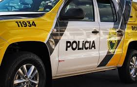 Polícia Militar do Paraná publica edital de concurso público com 2 ...