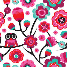 cute design wallpaper veser vtngcf org