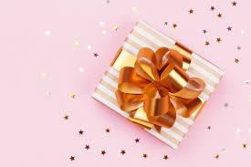 50th anniversary gift ideas thriftyfun