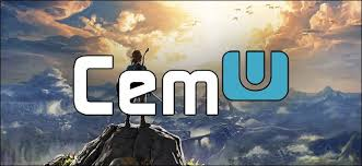 wii u games on your pc with cemu
