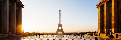 10 best things to do in paris and what