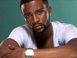 iNTERTAINMENT SA: Fally Ipupa In A Nutshell...
