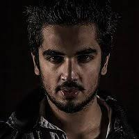 Adnan Aslam a Videographer in Islamabad working at Moving Images