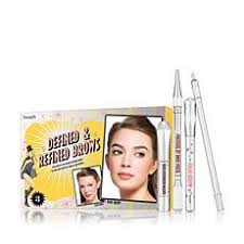 benefit cosmetics makeup kits