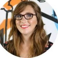 Abigail Harrison   Q Community
