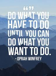 elegant motivational work quotations com