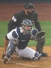 Gary Sánchez - Wikipedia