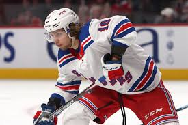 Columbus Blue Jackets fans can boo Artemi Panarin...but shouldn't ...