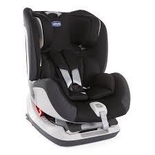 Chicco Child Car Seat Seat Up 012 2020 Jet Black Buy At Kidsroom Car Seats