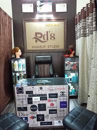 chanel makeup studio makeupsites co