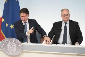 Legge di Bilancio 2020 in Gazzetta Ufficiale: cosa prevede e testo ...