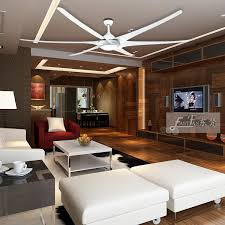 proud ef100105a white ceiling fan with