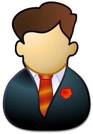 Image result for politician making policy clipart