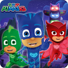 PJ Masks™: HQ: Amazon.co.uk: Appstore for Android