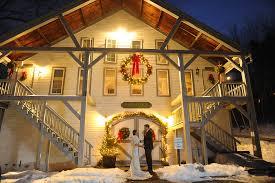 nh barn wedding venue in the mounns
