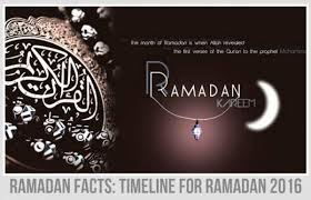 happy ramadan mubarak greetings quotes images to wish all