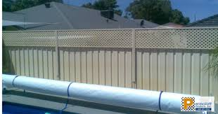 Wood Fence Height Extension Woodsinfo