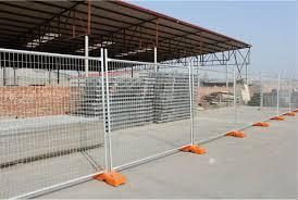 Freestanding Fence Base Size Home Improvement Stack Exchange