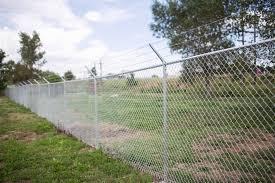Colorado Springs Fence Company Fence Company Fencing