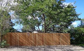 Valley Fence Company New Mexico S 1 Fence Company Locally Owned Operated Licensed Bonded Insured