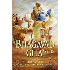 quotes of lord krishna from bhagavad gita that will inspire you