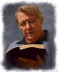 Leslie Edward Stone | Obituaries | panolawatchman.com