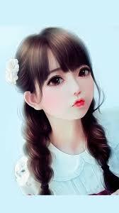 صور بنات انمي صور بنات رسم Anime Girls