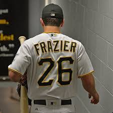 The Best Thing I Learned From: Adam Frazier | Athletes in Action